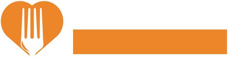 Voedselbank Nieuwegein logo